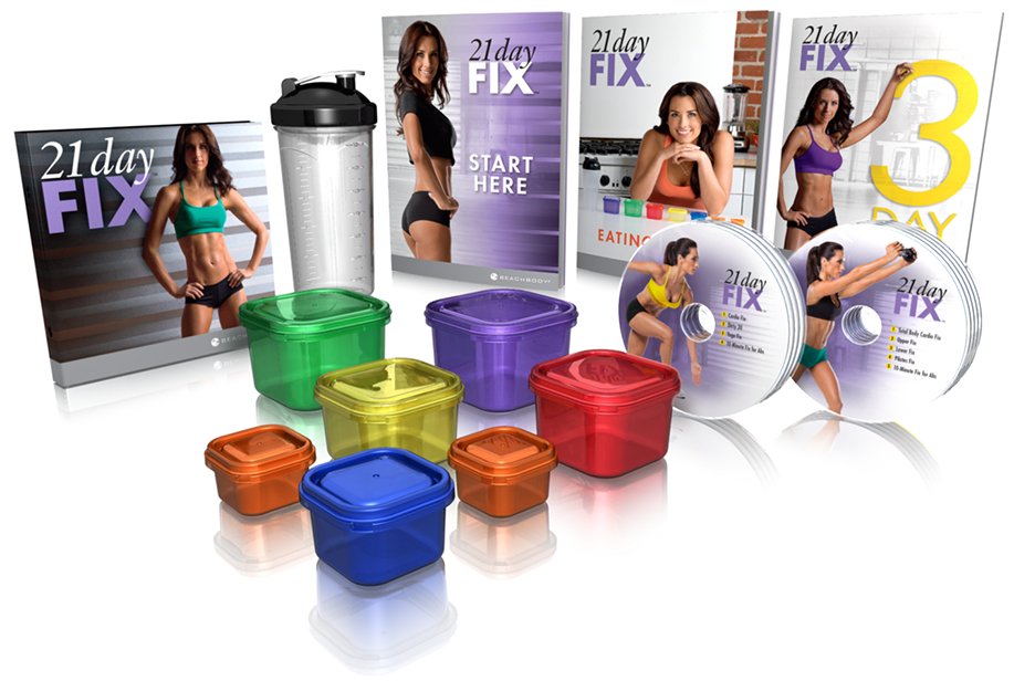 21DayFix-whatYouGet_ibk3og.jpeg copy