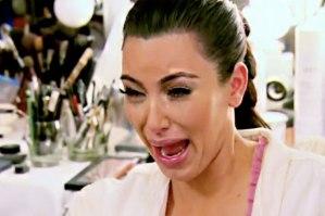 Kim-Kardashian-Crying01