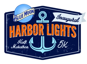 Harbor Lights v07