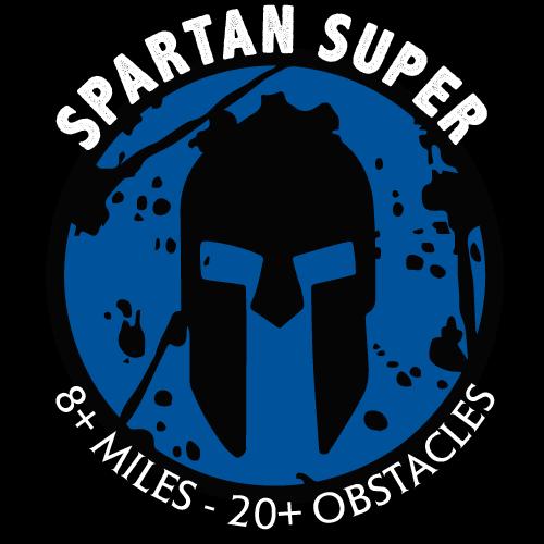 Super-Spartan