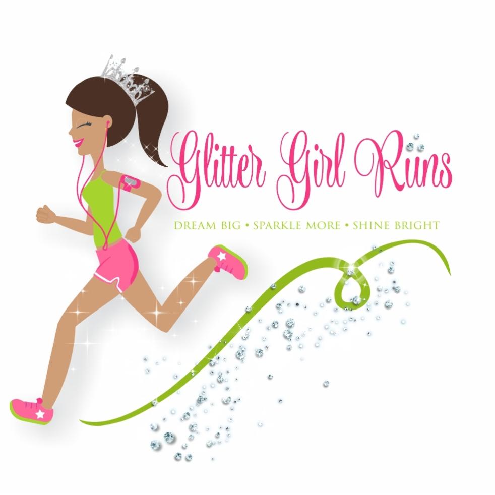 glitter-girl-runs