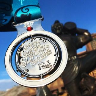 gsc-medal